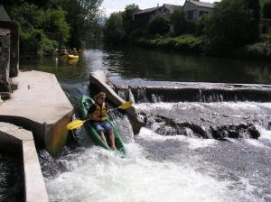 sports-eau-vive