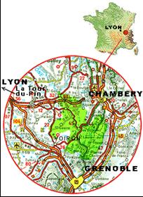Localisation-du-bassin-en-france
